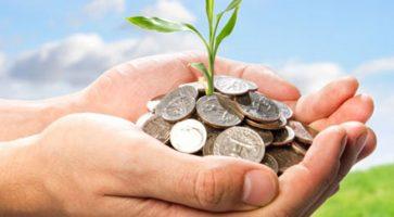 Thủ tục vay vốn ngân hàng