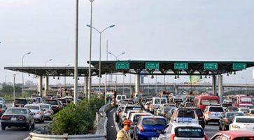 Kết luận thanh tra BOT giao thông: Phê duyệt sai hàng trăm tỷ đồng 