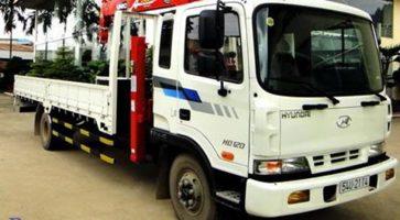 """Hà Nội: Doanh nghiệp vận tải mong mỏi được tháo gỡ """"rào cản"""""""